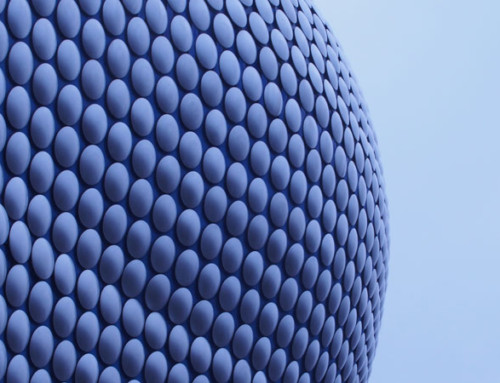Birmingham preview of Quotall's insurance brokers software