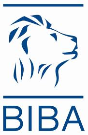 Brokers trading with insurance software may need some help from BIBA