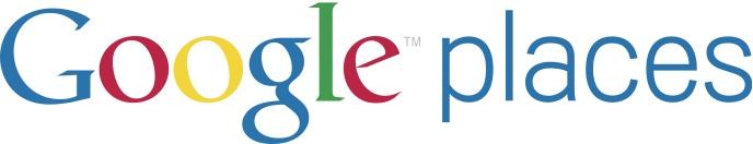 Google is prioritising local business through Google Places
