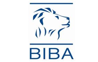 Insurance technology BIBA