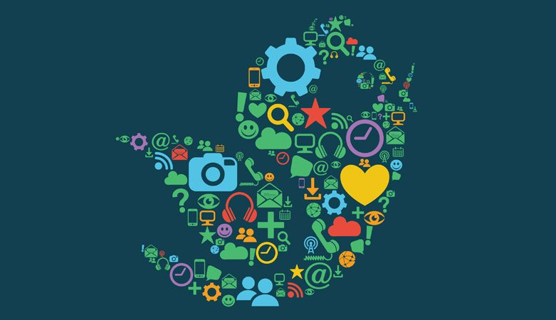 Social Media for Insurance Brokers