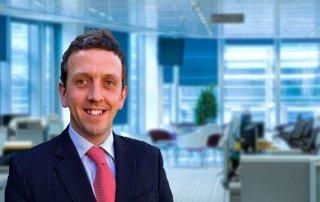 Greg Roche Quotall Insurance Marketing Agency
