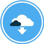 icon-cloud