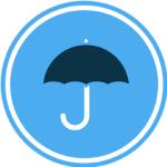 icon-insurers