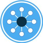 icon-multichannel