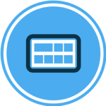 icon-panel