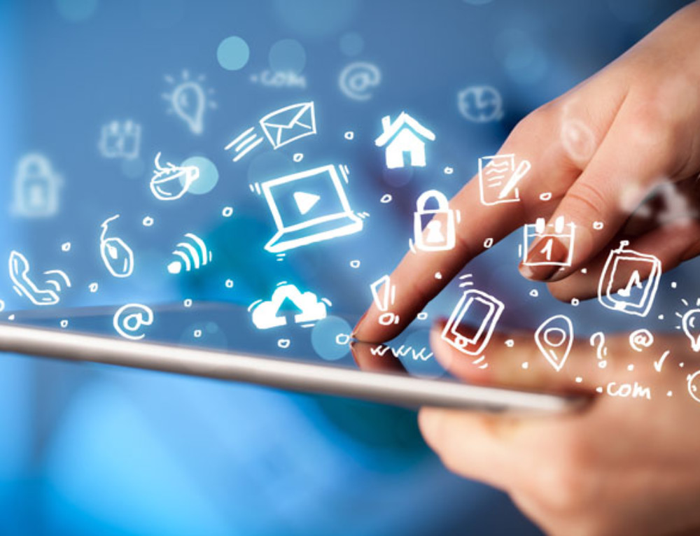 Why the digital channel is crucial for insurance brokers