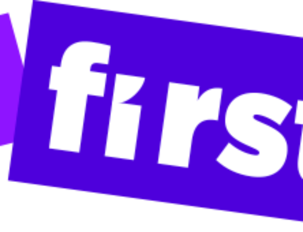 MyFirstUK put digital first with Quotall Marketing