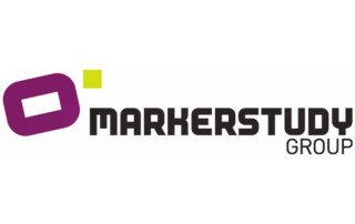 Markerstudy announce strategic partnership with Quotall