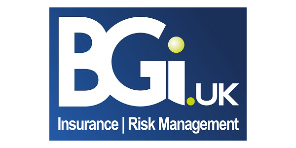 Quotall Insurance Systems selected by BGI
