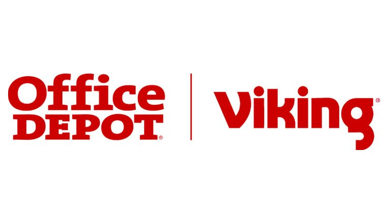 Office Depot Europe partners with Quotall to launch new SME insurance service
