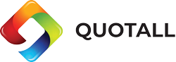 Insurance Software | Insurance Systems | Quotall Logo