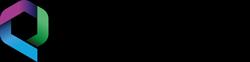 Insurance Software | Insurtech | Quotall Logo