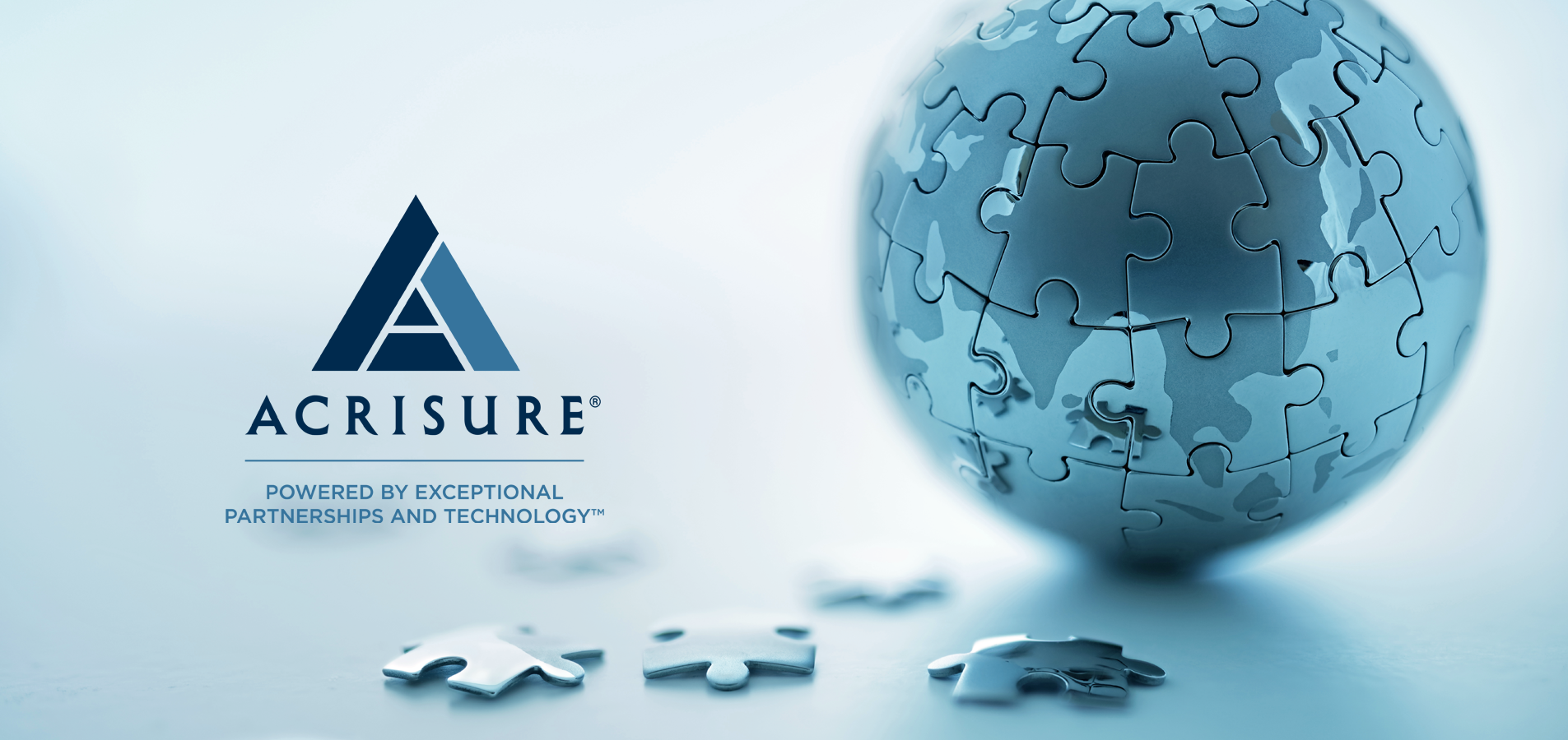 Quotall Announces Partnership With Acrisure